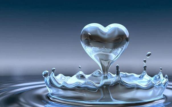 hayat suyu